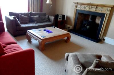 Property to rent in 4 Eglinton Crescent