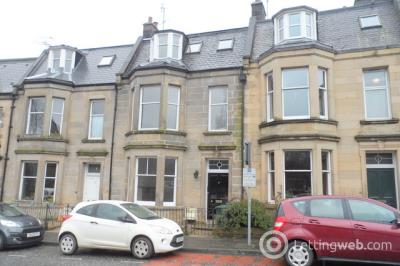 Property to rent in 6 Harrison Road