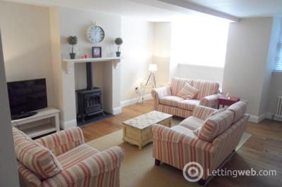 Property to rent in 1A Howe Street