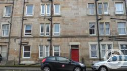 Property to rent in Watson Crescent