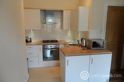 Property to rent in Yeaman Place, Edinburgh