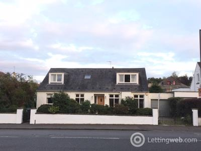 Property to rent in Whitehouse Road Edinburgh