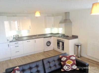 Property to rent in 14/8 Fishwives Causeway
