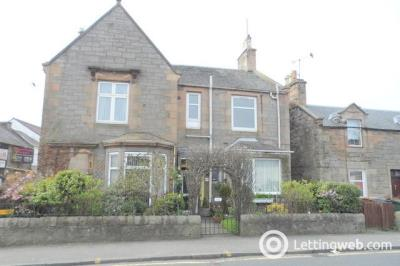Property to rent in 67a Corbiehill Road