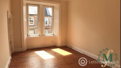 Property to rent in Rossie Place, Edinburgh, EH7 5SF