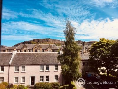 Property to rent in Nicolson Street, Edinburgh, EH8 9EJ