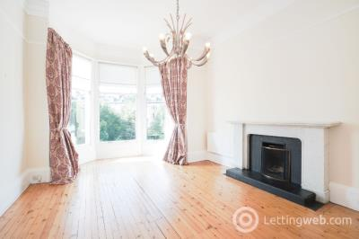 Property to rent in Glencairn Crescent, Edinburgh, EH12 5BS