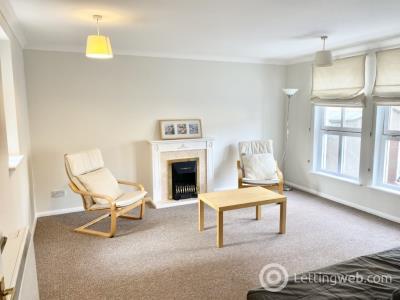 Property to rent in Cadiz Street, Edinburgh, EH6 7BH