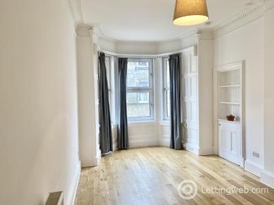 Property to rent in Craighall Crescent, Edinburgh, EH6 4RX