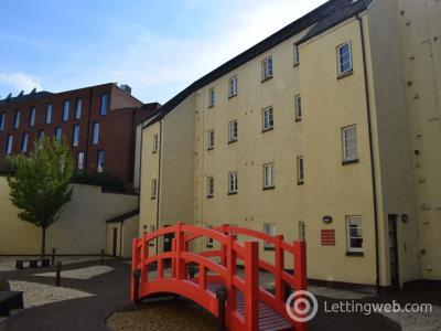 Property to rent in Easter Dalry Wynd, Haymarket, Edinburgh, EH11