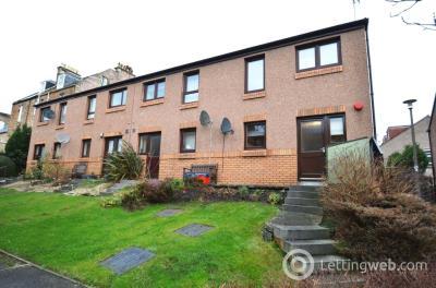 Property to rent in Kilmaurs Road, Prestonfield, Edinburgh, EH16