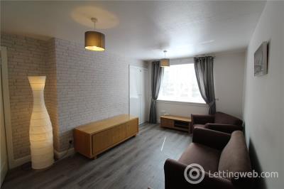 Property to rent in Hoseason Gardens, Clermiston, Edinburgh, EH4