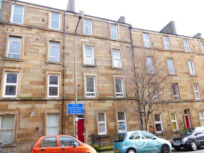 Property to rent in Caledonian Crescent, Dalry, Edinburgh, EH11
