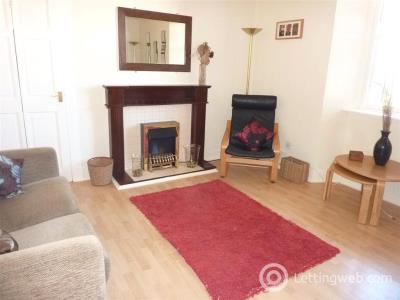 Property to rent in McLeod Street, Gorgie, Edinburgh, EH11