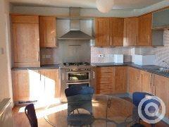 Property to rent in Portland Gardens, Leith, Edinburgh, EH6