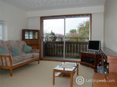 Property to rent in Lady Nairne Loan, Willowbrae, Edinburgh, EH8