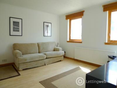 Property to rent in Stockbridge, Edinburgh, EH3