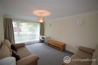 Property to rent in Mortonhall Park Crescent, Liberton, Edinburgh, EH17
