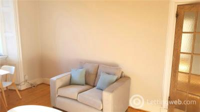 Property to rent in Angle Park Terrace, Gorgie, Edinburgh, EH11