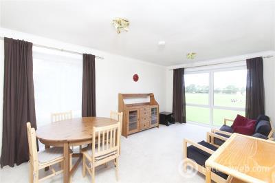 Property to rent in Myreside Court, Morningside, Edinburgh, EH10