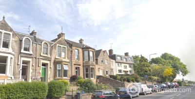 Property to rent in Cameron Terrace, Prestonfield, Edinburgh, EH16