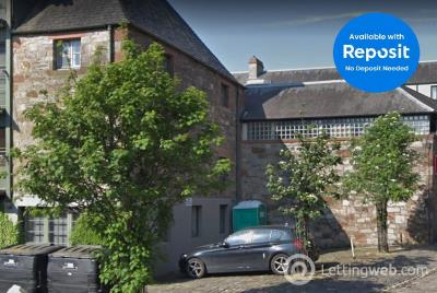 Property to rent in Calton Road, Old Town, Edinburgh, EH8
