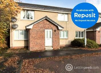 Property to rent in Covenanters Rise, Dunfermline, KY11