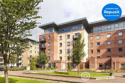Property to rent in Slateford Gait, Slateford, Edinburgh, EH11