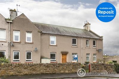 Property to rent in Burdiehouse Square, Gracemount, Edinburgh, EH17