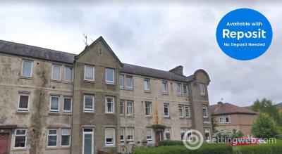 Property to rent in Lochend Drive, Lochend, Edinburgh, EH7