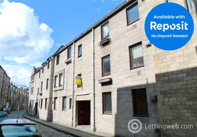 Property to rent in Atholl Crescent Lane, West End, Edinburgh, EH3