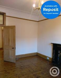 Property to rent in Dickson Street, Leith, Edinburgh, EH6
