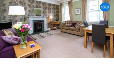 Property to rent in Hanover Street, Old Town, Edinburgh, EH2