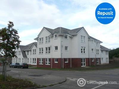 Property to rent in Old Burdiehouse Road, Edinburgh, EH17