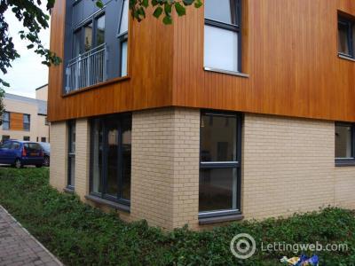 Property to rent in Moffat Way, Niddrie, Edinburgh, EH16