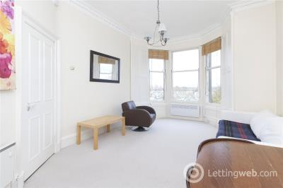 Property to rent in South Learmonth Gardens, Comely Bank, Edinburgh, EH4
