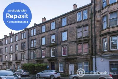 Property to rent in Steels Place, Morningside, Edinburgh, EH10
