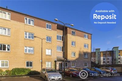 Property to rent in Moray Park Terrace, Edinburgh, EH7