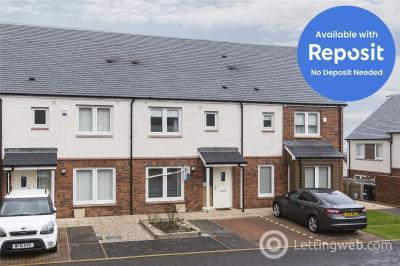 Property to rent in Tweedie Lane, Currie, Edinburgh, EH14