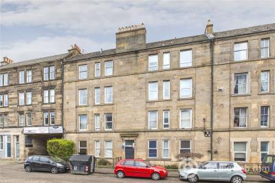 Property to rent in Balcarres Street, Morningside, Edinburgh, EH10