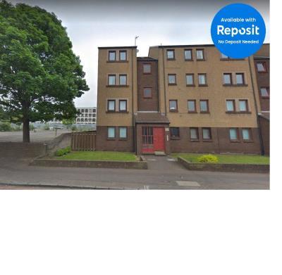 Property to rent in Coxfield, Gorgie, Edinburgh, EH11
