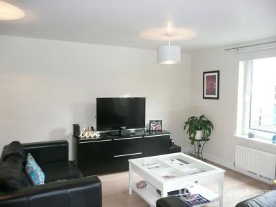 Property to rent in Cables Wynd, Leith, Edinburgh, EH6