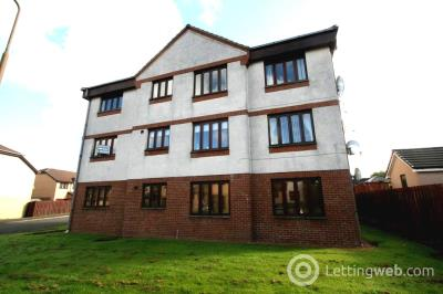 Property to rent in Hope Park Gardens, Bathgate, West Lothian