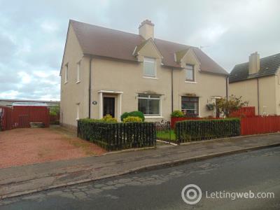 Property to rent in Craigbank Road, Avonbridge