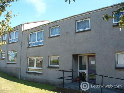 Property to rent in Hill Crescent, Bathgate