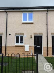Property to rent in Russell Place, Bathgate