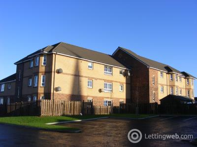 Property to rent in Munro Court, West Calder