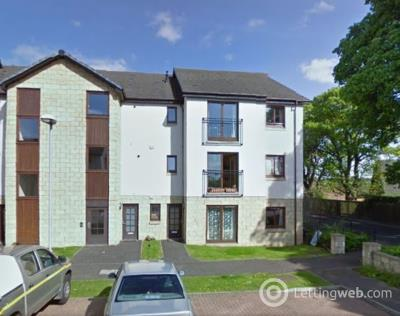 Property to rent in Avonmill Road, Linlithgow Bridge