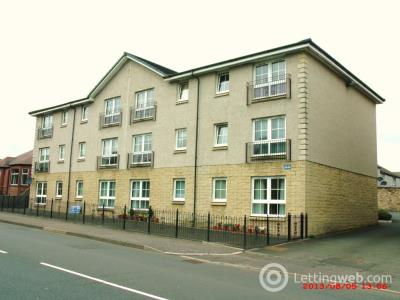 Property to rent in West End, G F 2