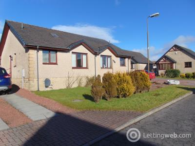 Property to rent in Leishman Court, Blackridge